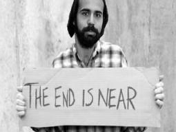 Bernanke