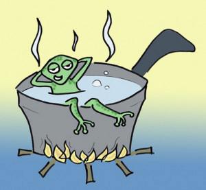 boiling-frog2