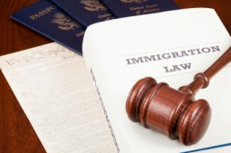 18- MAN TRIES TO RELINQUISH US CITIZENSHIP. APPLICATION DENIED.