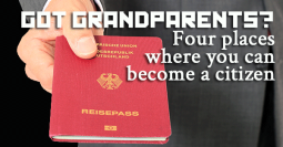 Got-Grandparents-Citizenship
