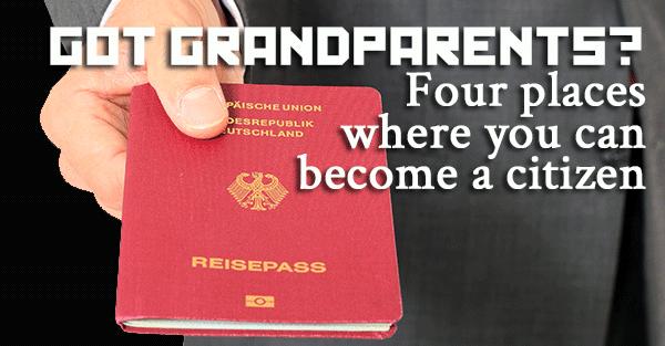 Got-Grandparents-Citizenship