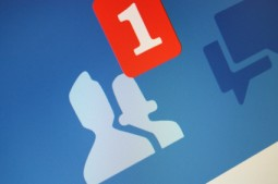 FIVE REASONS TO THINK TWICE BEFORE BUYING FACEBOOK STOCK