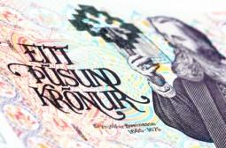 Iceland Krona