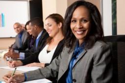 African Women Business Office