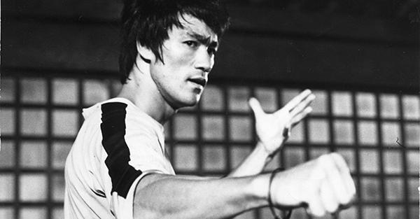 Bruce-Lee-ready