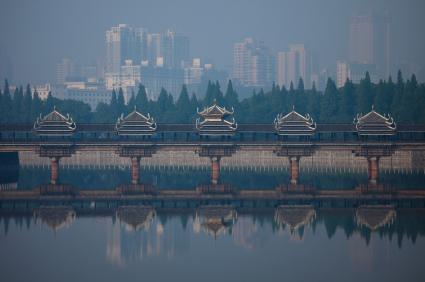 Changsha China