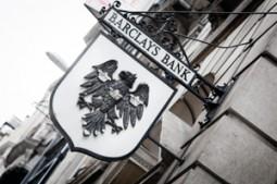 Barclays-Bank