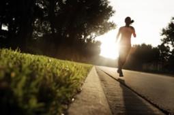 Early-Morning-Run-Jogger