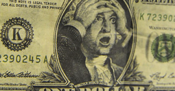 US-Debt-Crisis
