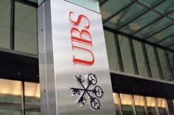 Union-Bank-of-Switzerland1