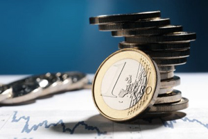 Eurozone Endgame
