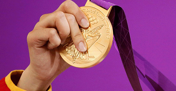 tax-olympic-gold
