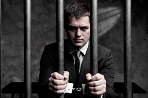 Business-Man-Jail-Prison