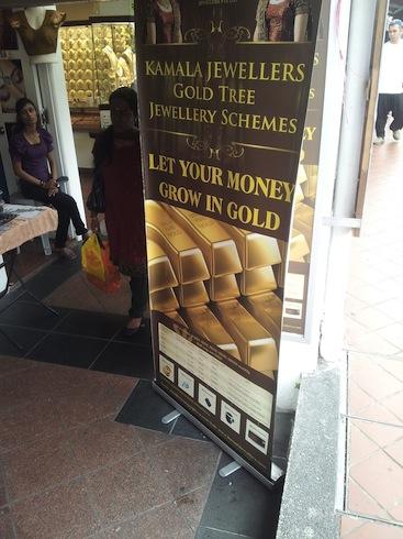 [image: Gold savings in Singapore]