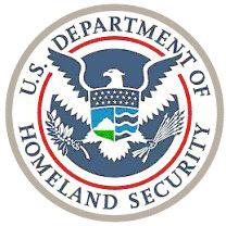 HomelandSecurity