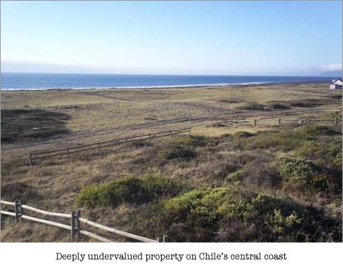 chile-central-coast