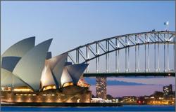 Australia Tax