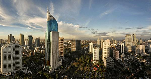 Jakarta-skyline-Indonesia-1