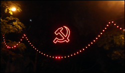Communism cannot work