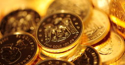 Gold-coins-investment