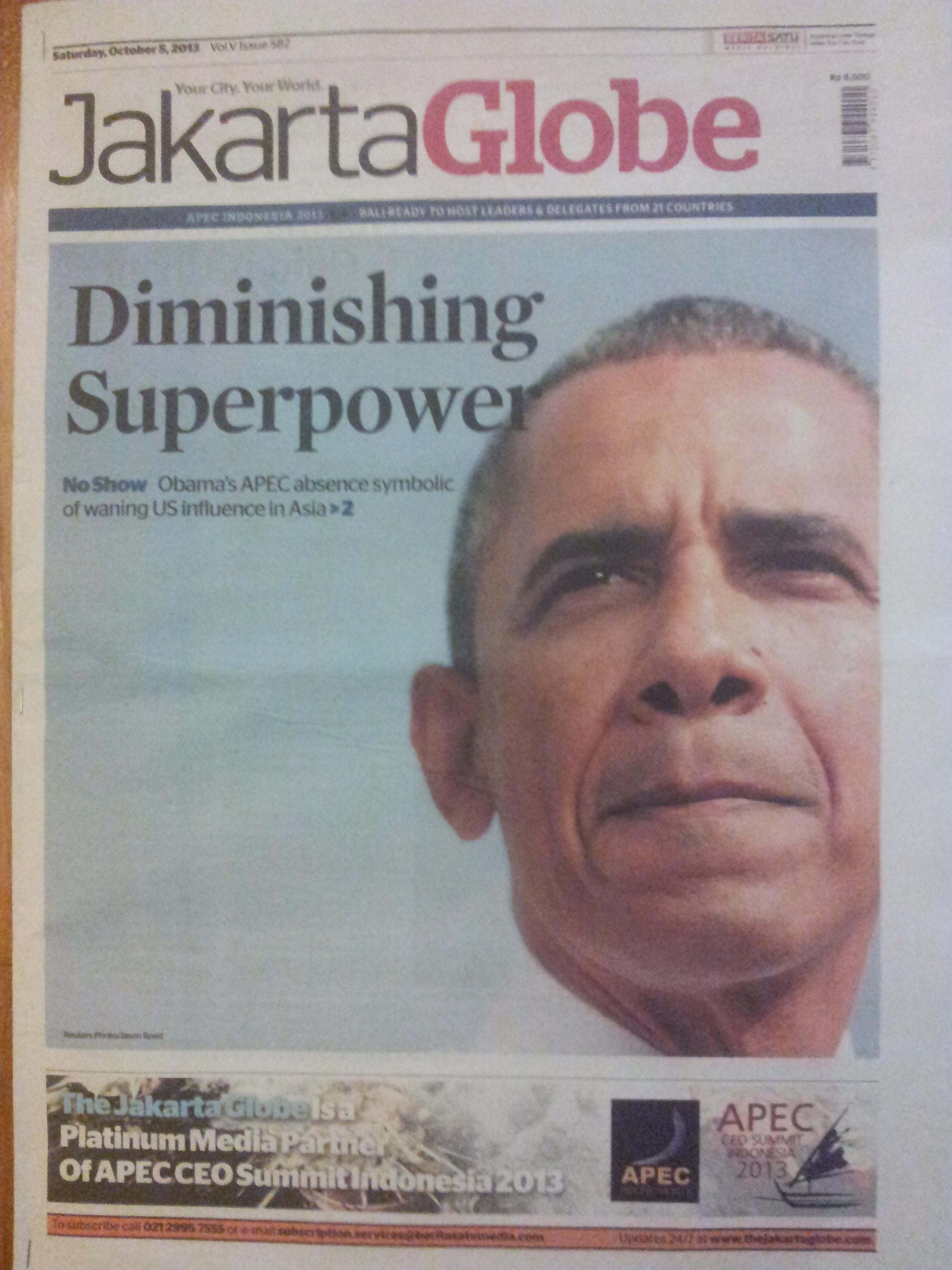 20131007 superpower-photo