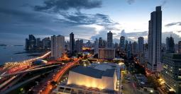 Panama-second-residency