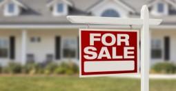Cheap Property