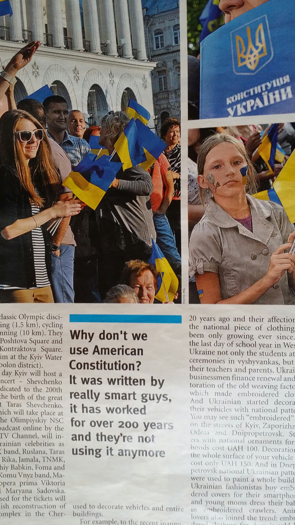 UkraineNewspaper1