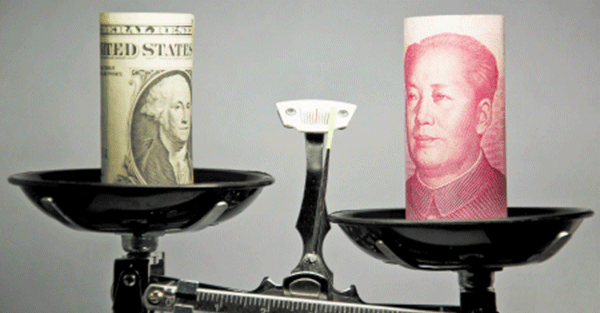 dollar-rmb-reserve