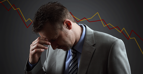 Despair-Stocks-Slumping