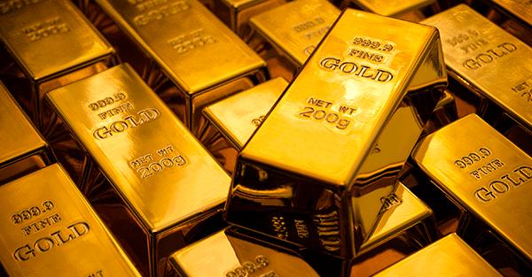 gold-bars-vault