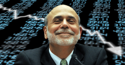 Ben-Bernanke-Crash