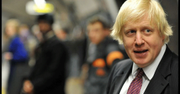 Boris-Johnson-Taxation