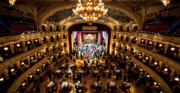 Mozart-Prague-Opera