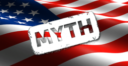 Myths-about-the-United-States
