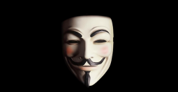 guy-fawkes-mask-