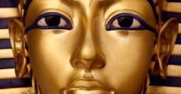 pharoah-future-gold
