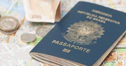 Second Passport Citizenship