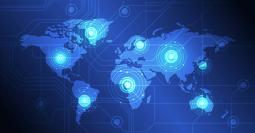 Digital-order-world