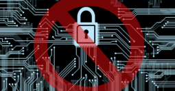 Ban secure communication