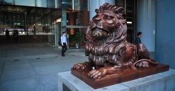 Hong-Kong-bank