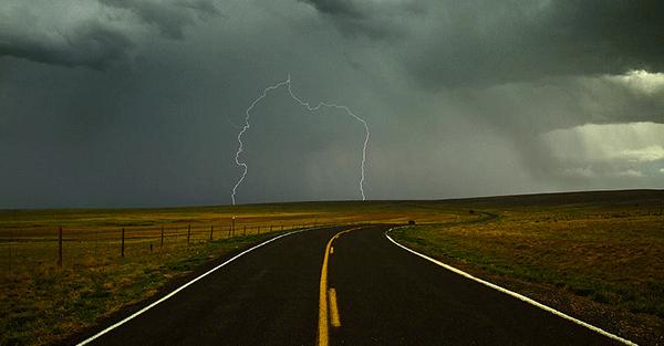 Long-winding-road
