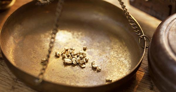 gold-nugget-weigh