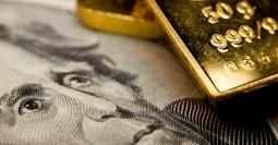 gold-price-dollars