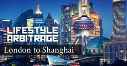 lifestyle-arbitrage-london-shanghai