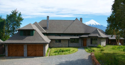 Chile-Mountain-Property