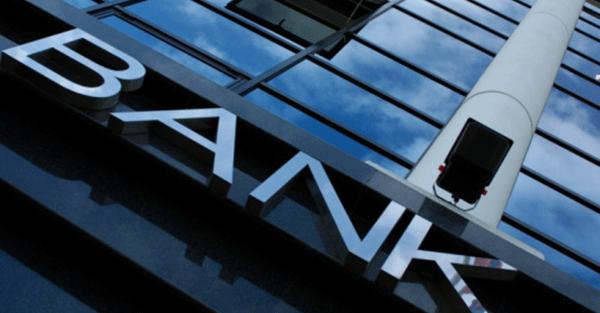 Financial-Bank-Account