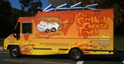 Grilled-Cheese-truck
