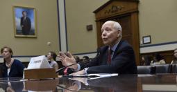 IRS-apologizes