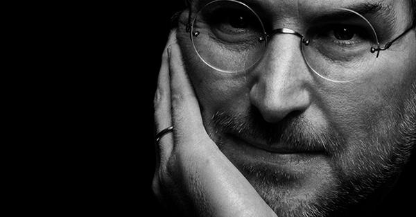 Steve-Jobs-offshore